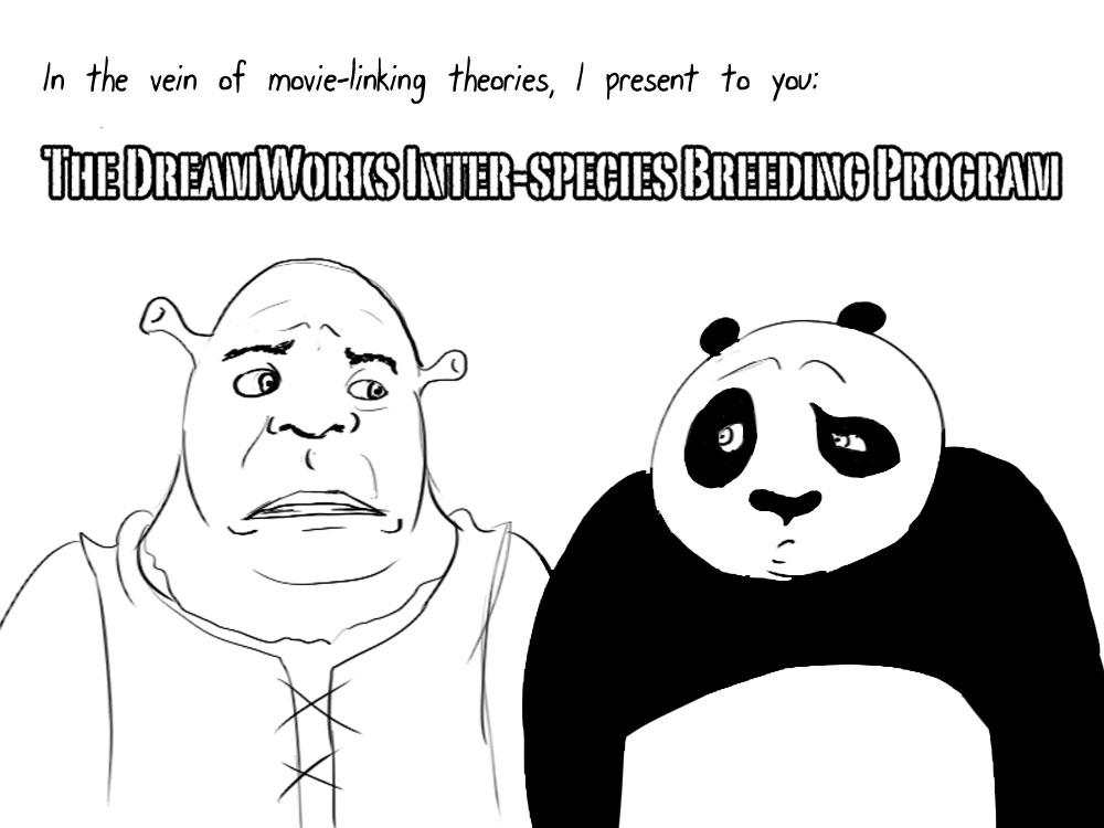 interspecies_05